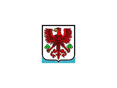 Urząd Miasta Gorzów Wlkp.