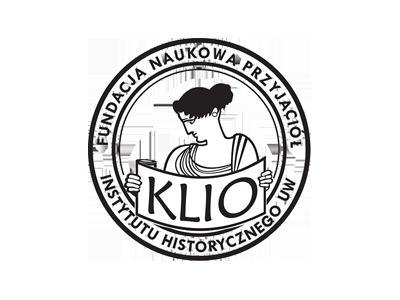 Fundacja KLIO