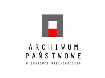 Archiwum Państwowe w Gorzowie Wielkopolskim