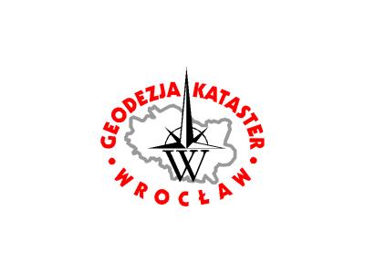 Gmina Wrocław – Zarząd Geodezji Kartografii I Katastru Miejskiego we Wrocławiu