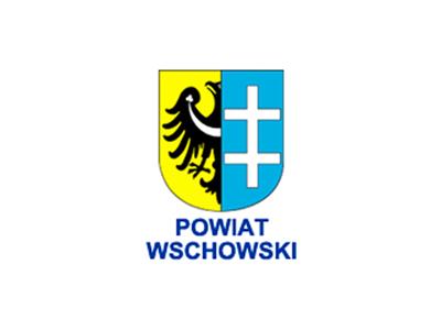 Powiat Wschowski